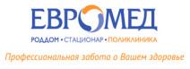 Euromed_logo