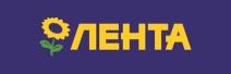 Lenta_logo