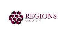 GK_Regiony