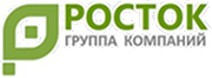 Rostok_gk