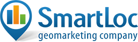 SmartLoc лого